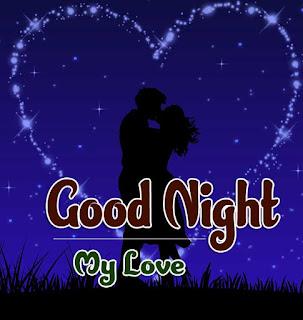 Romantic%2BGood%2BNight%2BImages%2BPics%2BFree%2BDownload02