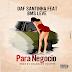 Daff Santinha ft. BMS Leve - Para Negócio (2019) [Download]