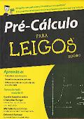 Pré Cálculo Para Leigos.pdf