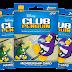 Cartões de Assinatura físicos do Club Penguin não serão mais comercializados!