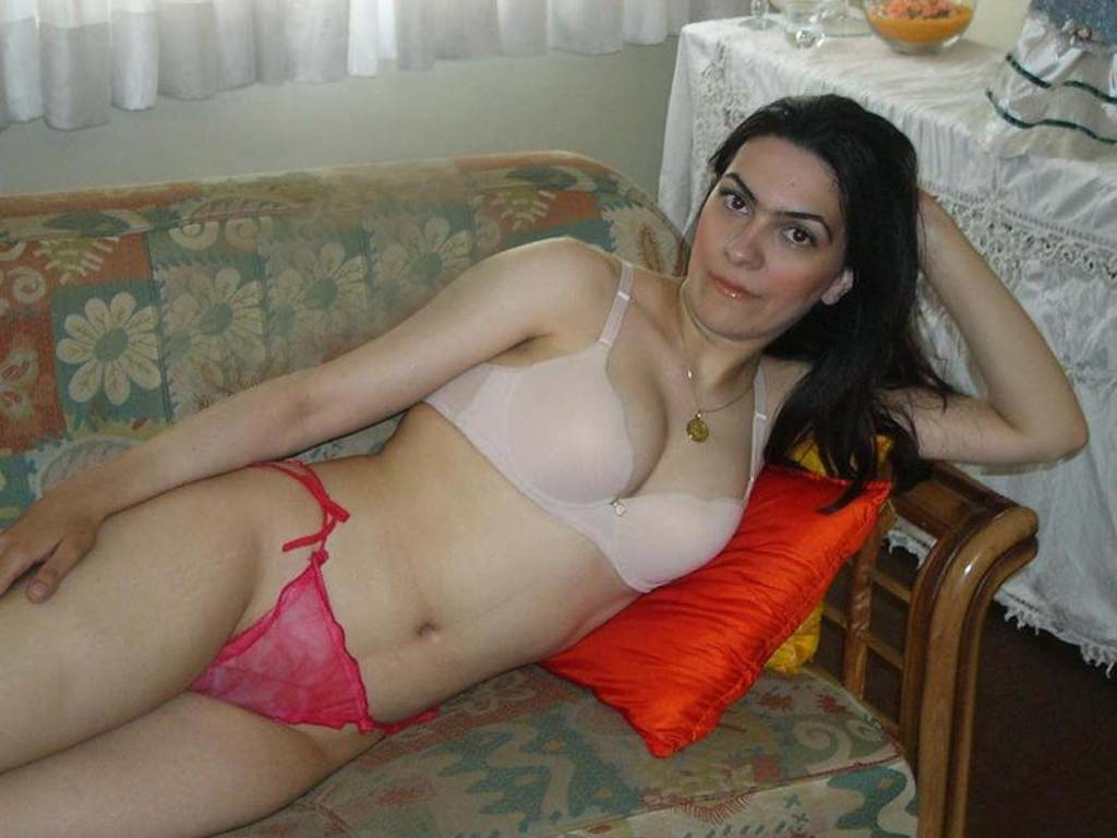 Will know, sex irani persian