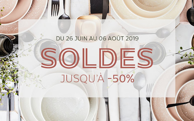 soldes mobilia maroc juillet aout 2019