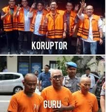 IGI dan PGRI Protes Penggundulan Guru, Ini Penjelasan Polisi