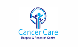 cchcareeropportunities@gmail.com - Cancer Care Hospital & Research Center Lahore Jobs 2021 in Pakistan