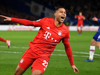 Soccer Predictions Monday 13th July 2020  And Football Betting Tips