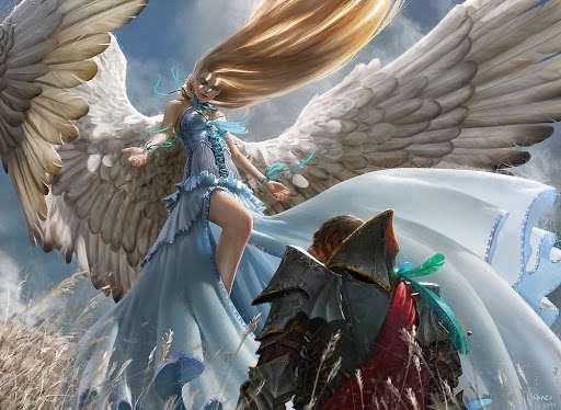 Ý nghĩa số thiên thần 177: Tình yêu, nhiệt huyết, tâm linh và nhiều hơn thế nữa