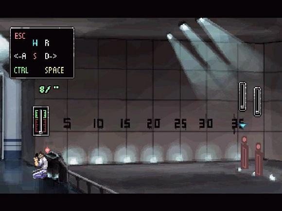 gemini-rue-pc-screenshot-www.ovagames.com-5