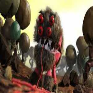 download armikrog pc game full version free