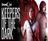 dreadout-keepers-of-the-dark