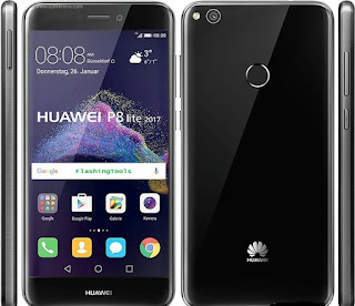 huawei-p8-lite-ale-l21-flash-file-download