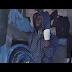 New Video : Manengo – Warm up | Download Mp4