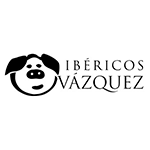 Jamones y Embutidos Ibéricos Vázquez