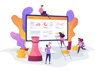 Principios para un buen diseño web en 2020