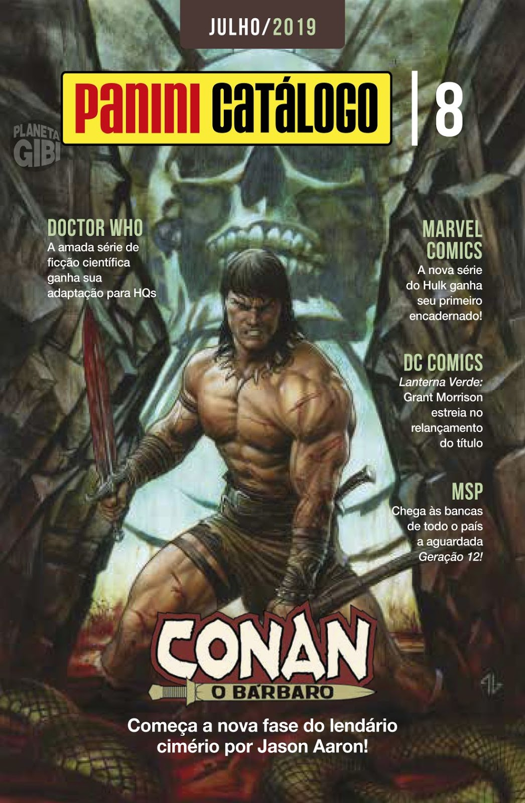 Novidades Panini Comics - Página 22 Catalogo_08_jul19_P%25C3%25A1gina_01