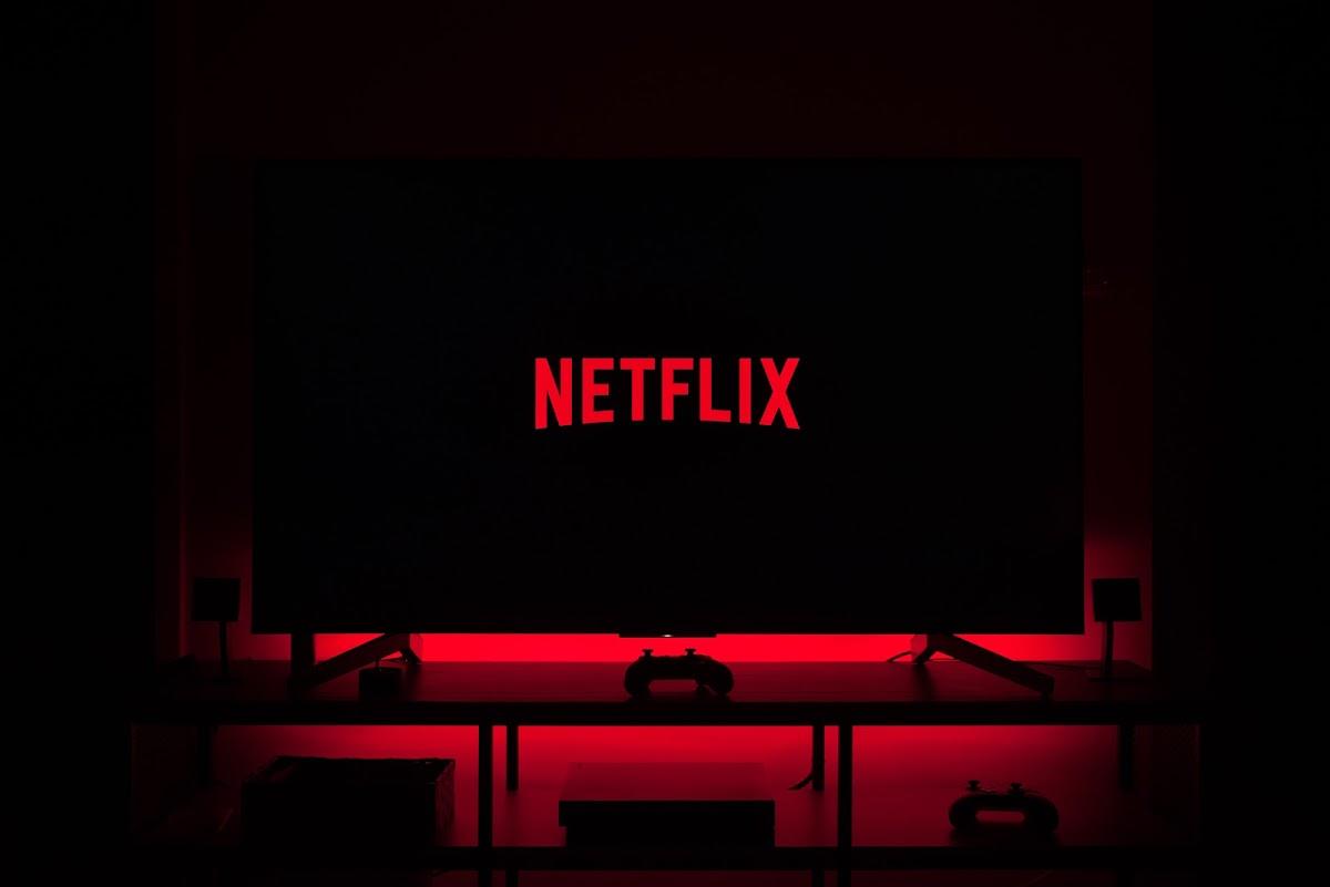 Lista di tutte le categorie di Netflix