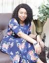 Artist Spotlight: Blessing Osaghae