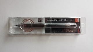 kurutoga-uni-matita-05-confezione