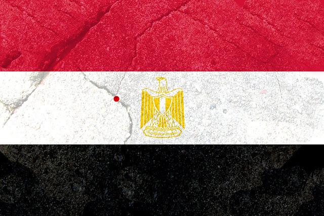 Profil & Informasi tentang Negara Mesir [Lengkap]