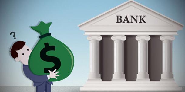 Hukum Jika Bank Melelang Barang Jaminan di Bawah Harga Pasar