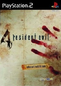 Download Resident Evil 4 Cheat Edition Pt-br