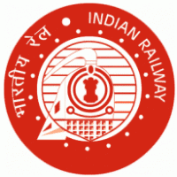Central Railway Recruitment 2019 cr.indianrailways.gov.in Junior Engineer – 7 Posts Last Date 19-07-2019