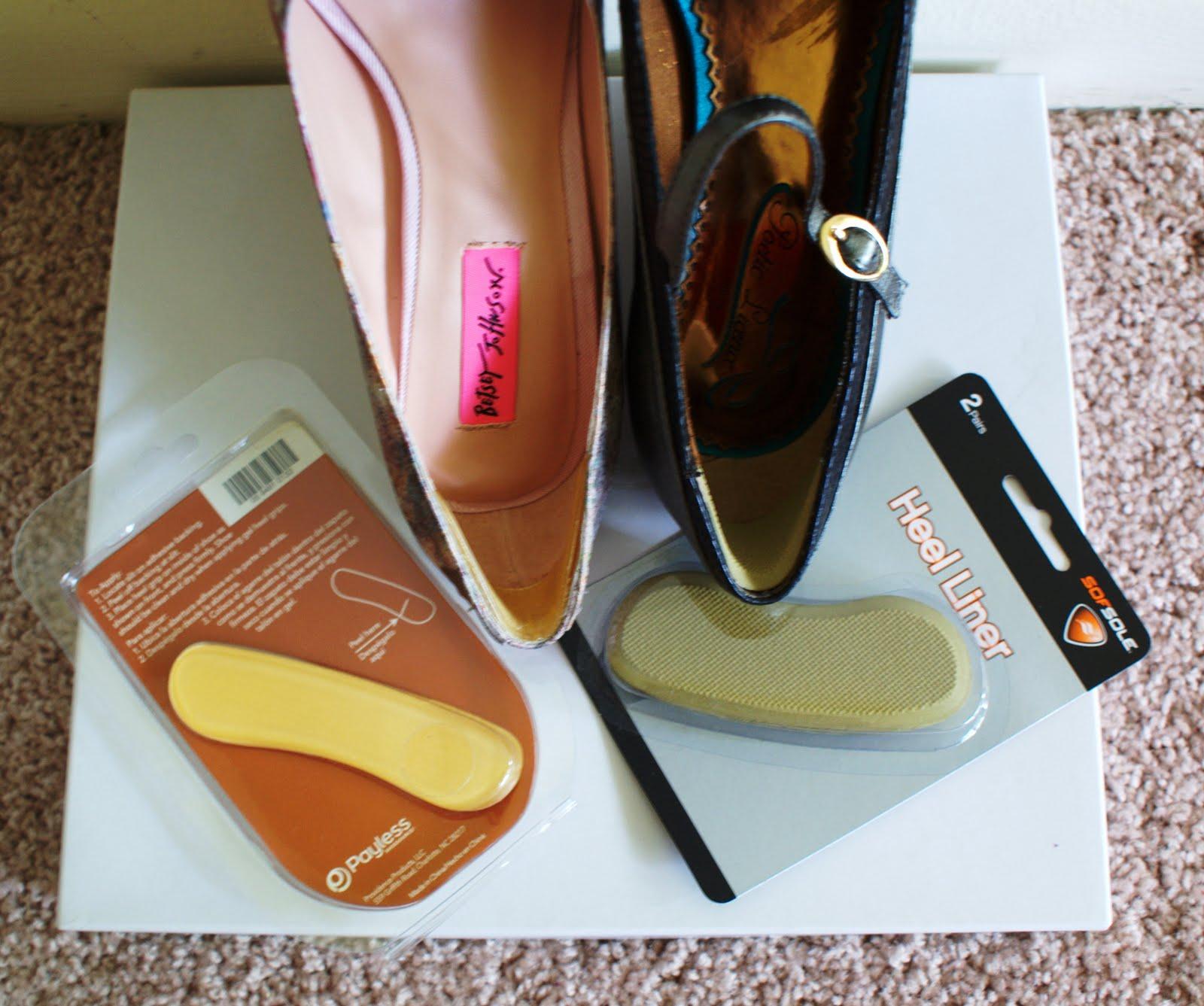 8e56a5bbdcd2 Shoe Doctor