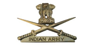 ARO Patiala Soldiers Recruitment Rally Apply Online,Army Recruiting Office ARO Patiala Soldiers Recruitment Rally Online Form 2020,aro patiala army bharti 2020 date,army bharti patiala