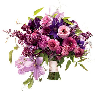 lilac-anniversary-surabaya44