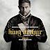 King Arthur: Legend of the Sword (2017) Soundtrack List