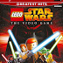 Download Lego Star Wars: The Video Game PS2 ISO