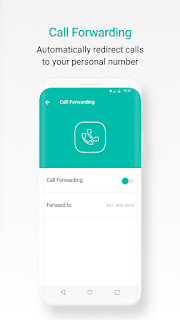 2ndLine – Second Phone Number v6.28.0.3 Premium APK is Here!
