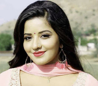 Latest Bhojpuri Actress HD Photos Pics Images Download87