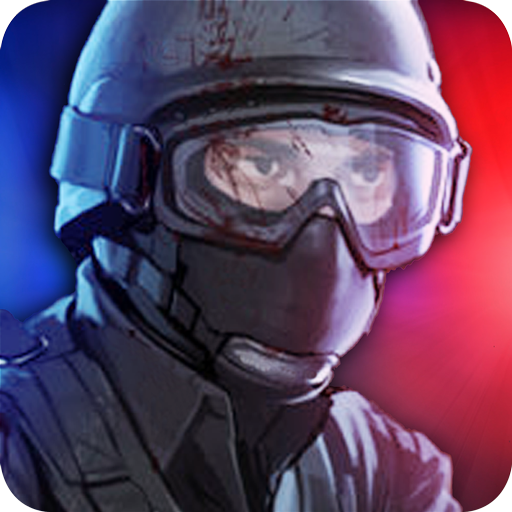 Counter Attack - Multiplayer FPS v1.2.40 Apk Mod [Dinheiro Infinito]