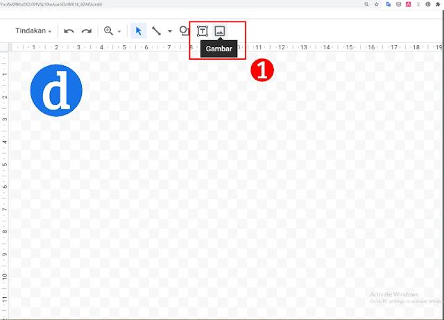 Free Name Tag Docx : Cara Membuat Name Tag Dengan Word