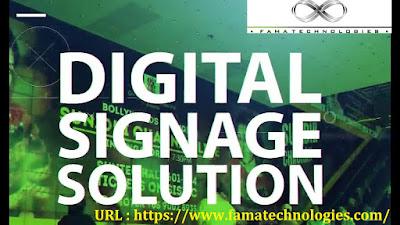 https://www.famatechnologies.com/