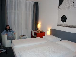 Winters Hotel Berlin Zimmerstra Ef Bf Bde