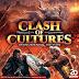 Clash of Cultures Monumental Edition es anunciado por Maldito Games
