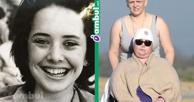 Как менялась внешность Жанны Фриске от детских фото до последних снимков перед уходом из жизни