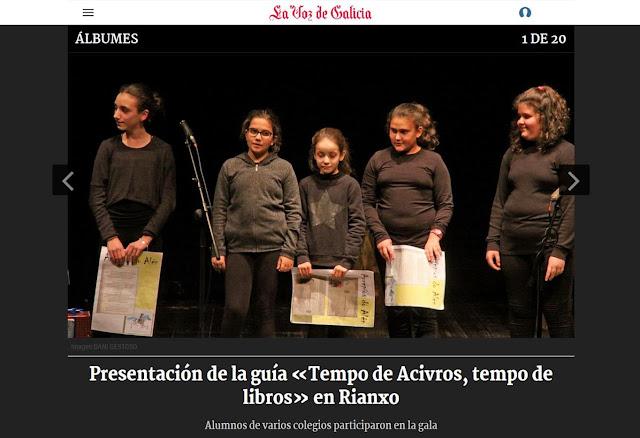 https://www.lavozdegalicia.es/album/barbanza/2017/12/22/presentacion-guia-tempo-acivros-cra-rianxo-auditorio/01101513962975833512586.htm