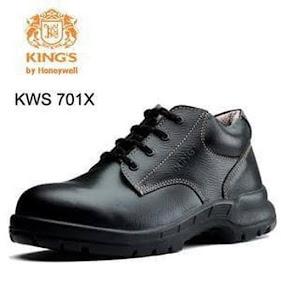 Distributor sepatu king's, jual sepatu king's, jual sepatu safety, Distributor sepatu king's, jual sepatu king's, jual sepatu safety, Distributor sepatu king's, jual sepatu king's, jual sepatu safety, Distributor sepatu king's, jual sepatu king's, jual sepatu safety, Distributor sepatu king's, jual sepatu king's, jual sepatu safety, Distributor sepatu king's, jual sepatu king's, jual sepatu safety, Distributor sepatu king's, jual sepatu king's, jual sepatu safety, Distributor sepatu king's, jual sepatu king's, jual sepatu safety, Distributor sepatu king's, jual sepatu king's, jual sepatu safety, Distributor sepatu king's, jual sepatu king's, jual sepatu safety, Distributor sepatu king's, jual sepatu king's, jual sepatu safety, Distributor sepatu king's, jual sepatu king's, jual sepatu safety, Distributor sepatu king's, jual sepatu king's, jual sepatu safety, Distributor sepatu king's, jual sepatu king's, jual sepatu safety, Distributor sepatu king's, jual sepatu king's, jual sepatu safety, Distributor sepatu king's, jual sepatu king's, jual sepatu safety, Distributor sepatu king's, jual sepatu king's, jual sepatu safety, Distributor sepatu king's, jual sepatu king's, jual sepatu safety, Distributor sepatu king's, jual sepatu king's, jual sepatu safety, Distributor sepatu king's, jual sepatu king's, jual sepatu safety, Distributor sepatu king's, jual sepatu king's, jual sepatu safety, Distributor sepatu king's, jual sepatu king's, jual sepatu safety, Distributor sepatu king's, jual sepatu king's, jual sepatu safety, Distributor sepatu king's, jual sepatu king's, jual sepatu safety, Distributor sepatu king's, jual sepatu king's, jual sepatu safety, Distributor sepatu king's, jual sepatu king's, jual sepatu safety, Distributor sepatu king's, jual sepatu king's, jual sepatu safety, Distributor sepatu king's, jual sepatu king's, jual sepatu safety, Distributor sepatu king's, jual sepatu king's, jual sepatu safety, Distributor sepatu king's, jual sepatu king's, jual sepat