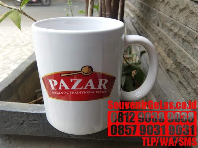 GROSIR GELAS CAFE MURAH BOGOR