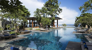 Hotel Jobs - Spa Therapist at Maya Sanur
