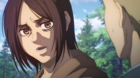 Assistir Shingeki no Kyojin 4 Episódio 11 HD Legendado Online, Shingeki no Kyojin Season 4 Episódio 11 Online Legendado HD, Shingeki no Kyojin: The Final Season - Episódio 11 Online Legendado HD, Download Attack on Titan Final Season Todos Episódios Online HD.