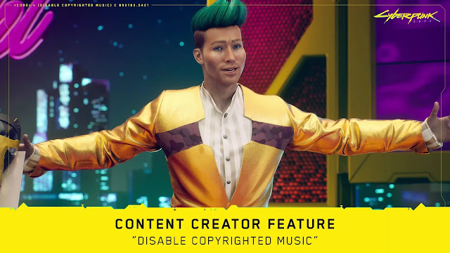 Cyberpunk-2077-Content-Creator-Feature-To-Disable-Copyrighted-Music