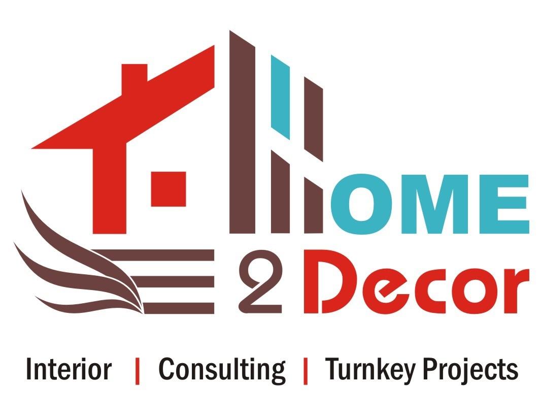 Interior Designer In Mumbai-Home2decor