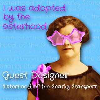 http://snarkystampers.blogspot.com.au