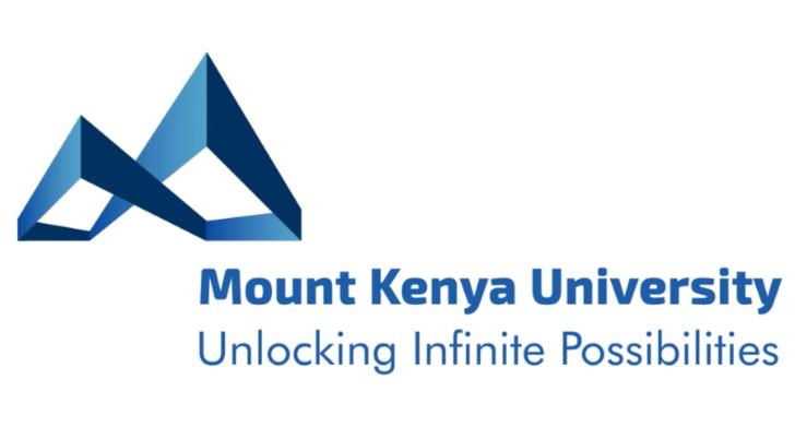 Mount Kenya University (MKU)