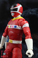 Power Rangers Lightning Collection In Space Red Ranger vs Astronema 09