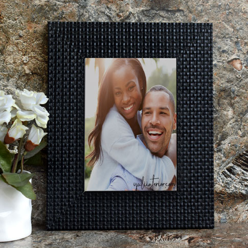 Black Picture Frames in Port Harcourt Nigeria