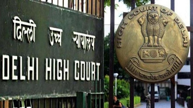 HC directs government schools to provide gadgets, internet package to poor kids for online classes.